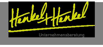 Henkel + Henkel - Beratung aus Leidenschaft